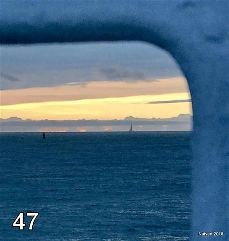 Photo-No-47s.jpg